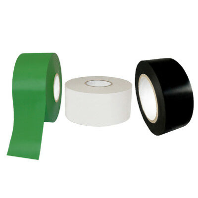 PVC Pipe Wrap Tape 10 Mil (65025)