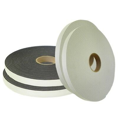 Single Sided PVC Foam Tape - Low Density (16SLD)