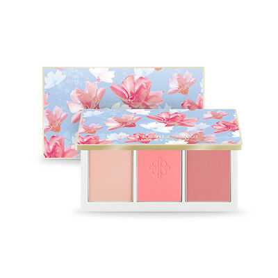 [A'PIEU] Pastel Blusher Collection Marymond Edition #1 Dear. Magnolia