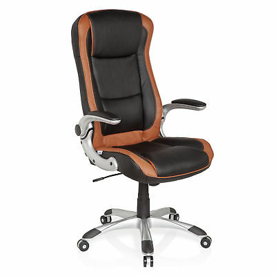 Gaming Chair / Office Chair RACER COMPACT hjh OFFICE