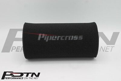 Pipercross Replacement Performance Panel Air Filter PX1689