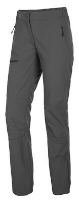 Salewa Orval 5 Durastretch Pantalones soft shell