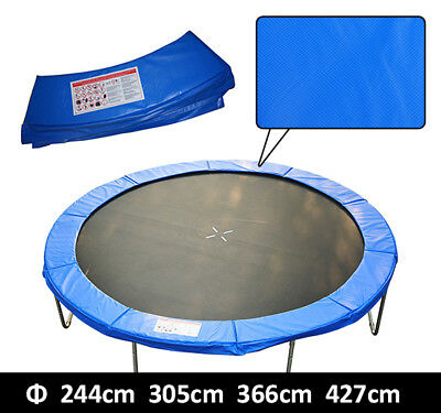 trampolines accessoires equipement accessoires fitness athl tisme yoga sports vacances. Black Bedroom Furniture Sets. Home Design Ideas