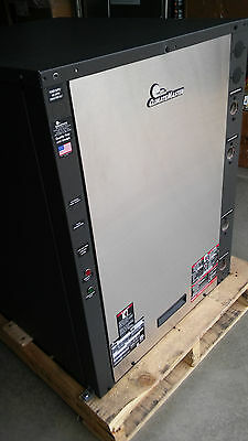NEW ClimateMaster Tranquility Geothermal 5 TON TMW Heat Pump Climate Master
