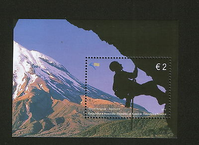 Kosovo-Mnh** Block-Mountaineering-2014.