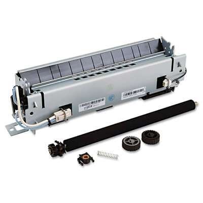 Lexmark 40X5400 Fuser Maintenance Kit 734646154888