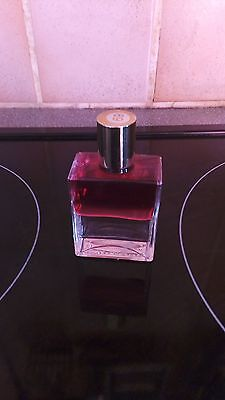Aroma-soma huile pour le corps 69/magenta/clair 25ML