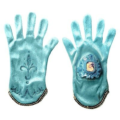 Disney Frozen - Elsa's Magical Musical Gloves