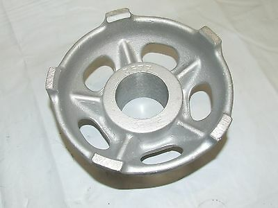"AMMCO 4000 4100 7700 1 7/8""  BRAKE LATHE 5 PAD HUBLESS ADAPTER CUP 3577 b 6.25"""