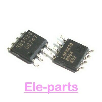 ICE3A1565 Infineon Off-Line SMPS Current Mode Controller DIP-8