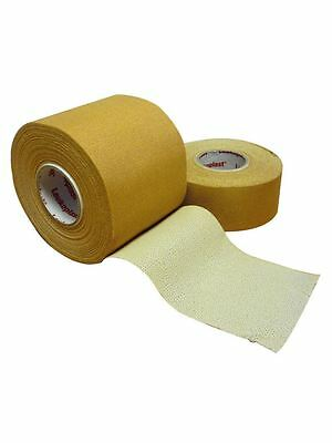 Leukoplast Dressing Tape 9.2m, Air Permeable, High Adhesive - Best Price