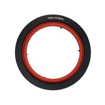 Lee Filters SW150 Mark II Adapter Ring for Tokina AT-X 16-28mm f/2.8 PRO FX Lens
