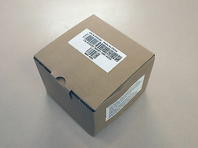 New Genuine DELL 7609WU Projector Lamp with Housing T022C Replacement Kit 0T022C