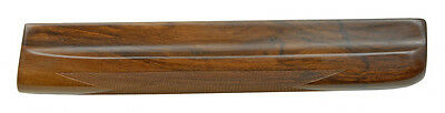 Savage-Fox FA-1 Shotgun Forend, 12 Ga.