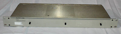 Clear Com IF-4-4   4 Wire Interface