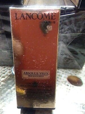 Lancome Absolue Yeux 3 Ml