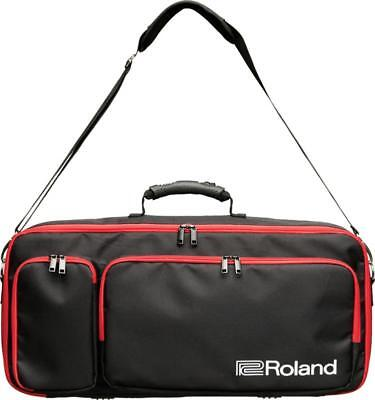 Roland CB-JDXi Carrying Bag for JD-Xi