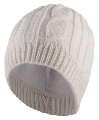 Sealskinz Cable Knit Beanie Hat Gorros