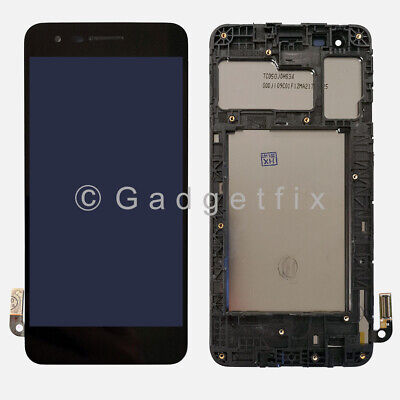 OEM Display LCD Screen Touch Screen Digitizer Replacement for Samsung Galaxy S6