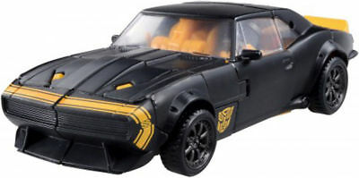 "Transformers Age of Extinction Generations Deluxe Wave1 ""HIGH OCTANE BUMBLE BEE"""