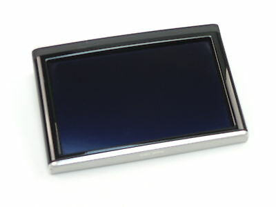Audi A8 S8 4H Multiscream TFT 3G NAVI Display 4H0 919 604