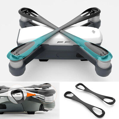 PGYTECH New Silicon Propeller holder Nice for DJI Spark Drone accessories parts