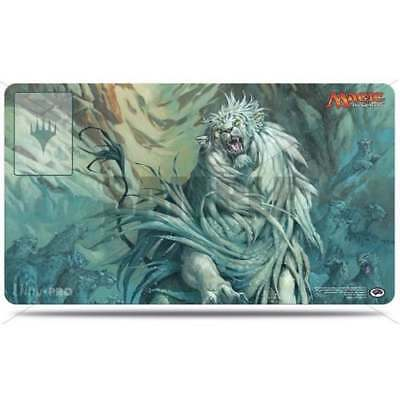 Ultra Pro MTG Commander 2017 Playmat V3
