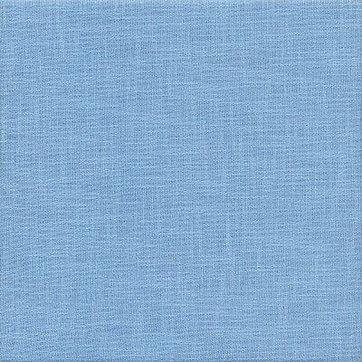28 count Zweigart Trento E/W Cross Stitch Fabric Large FQ Pale Blue 50 x 69cms
