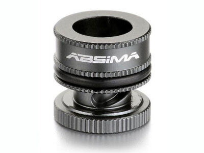 Absima Ride Height Gauge 20-30mm 1:10 Offroad #3000051