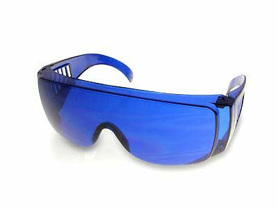 Golf Ball Finder Glasses Sports Golfers Gift High Contrast Ball Locator Glasses