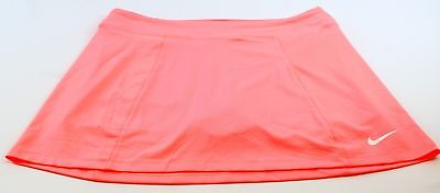 Nike Womens Skort 831458 Size Medium Retail $70
