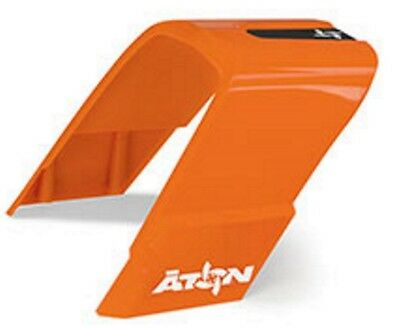 NEW Traxxas Aton Canopy Roll Hoop Orange 7920