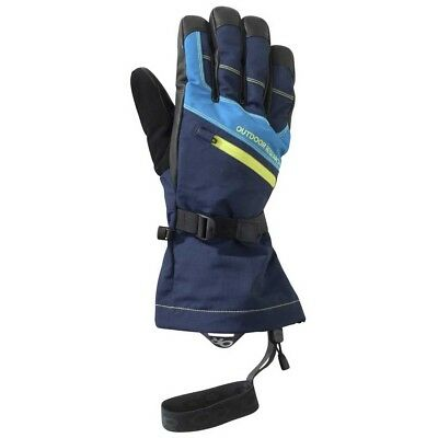 Outdoor Research Southback Sensor Gloves Guantes