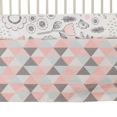 Lolli Living - Sparrow - Bed Skirt