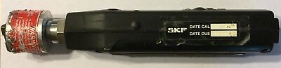 SKF CMVL 3600-IS Vibration Detector Pen