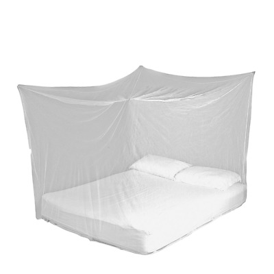 Life Systems BoxNet Double Mosquito Net