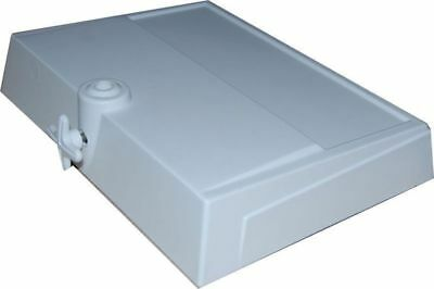 Heavy Base To Suit Daylight Magnifying Lamp Etc Non Slip Base