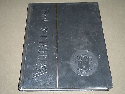 East Brunswick Nj East Brunswick High School Yearbook 1997 New