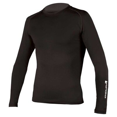 Endura Frontline Baselayer Ropa interior