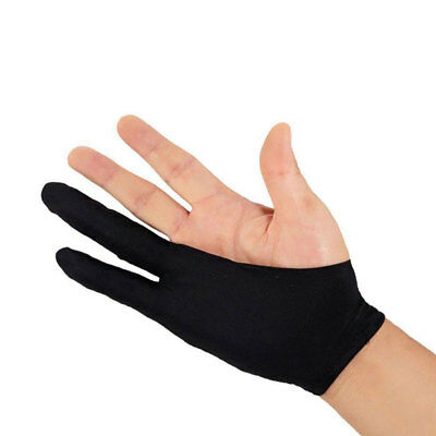 Professional Artist Drawing Glove for Tablet Drawing Anti-fouling New Fashion
