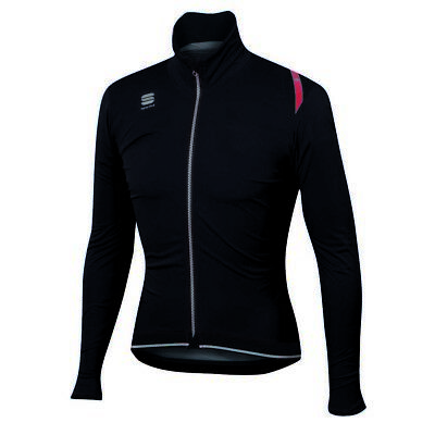 Sportful Fiandre Ultimate Chaquetas
