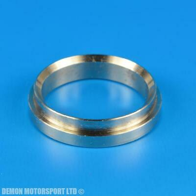 38mm External Wastegate Sealing Ring (Stainless) 44.5mm Width O/D