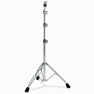 DW 3000 Series 3710 Straight Cymbal Stand