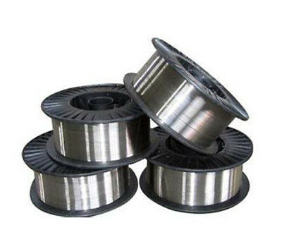 99.95% High Purity Tungsten W Metal Wire Diameter 0.01mm to 2mm High Quality
