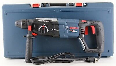 bosch bulldog xtreme max bosch bulldog xtreme max rh228vc 1 1 8 quot sds plus rotary 6971