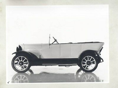 1920 1921 1922 Opel ORIGINAL Factory Photo & Press Sheet wy5287