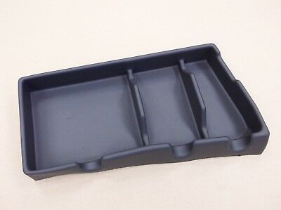 New Genuine Vauxhall Astra H 2004- Glovebox Organiser Tray 93181260 obs