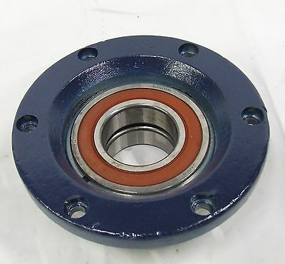 Ammco 7000 Brake Lathe Rear Bearing Spindle Flange 910316 C10316 10316