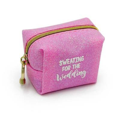 Wedding Emergency Kit Bag, Wedding Day Bag, Filled with Tools to help out WG900