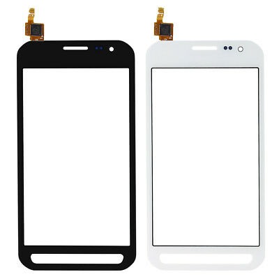 1Pcs Replacement Touch Screen Glass Panel For Samsung Galaxy Xcover 3 G388 G388F